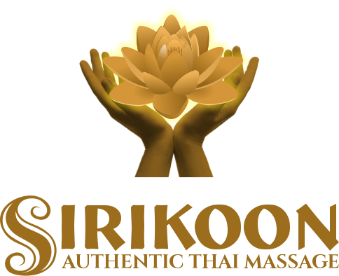 Sirikoon Massage