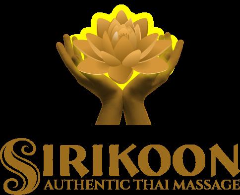 Sirikoon Massage